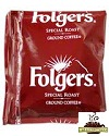 Folgers Special Roast