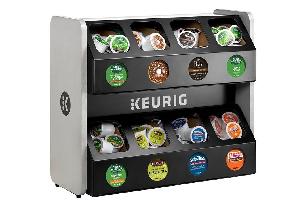 Keurig_8ct_Storage_Rack