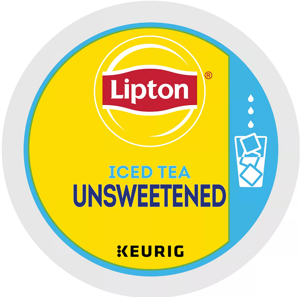 Lipton Refresh Iced Sweet Tea