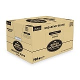 Green Mountain Breakfast Blend K-Cups