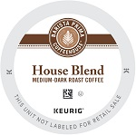 Barista Prima House Blend Coffee