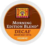 Diedrich DECAF Morning Blend
