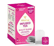 Vita Cup BEAUTY INFUSED TEA